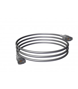 Copy of Connection cable 10m-7 POLE