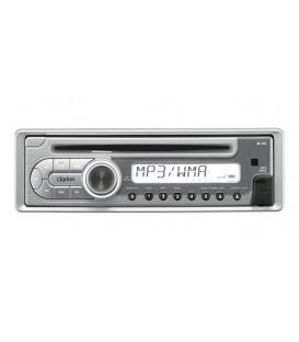 M109 ΔΕΚΤΗΣ CD/MP3/WMA ΘΑΛΑΣΣΙΑΣ ΧΡΗΣΗΣ