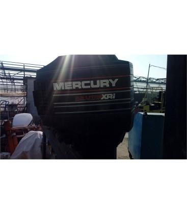 ΜΗΧΑΝΗ MERCURY 150HP
