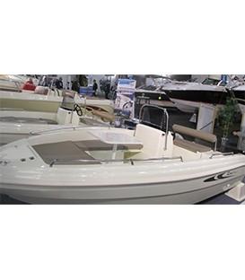 Karel Boats