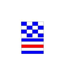 ΣΗΜΑΙΑ ΣΕΤ Ν&C-ΚΩΔ22.060