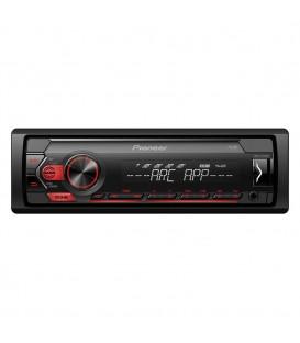 ΡΑΔΙΟ USB-4x50W-MVH-S120UB