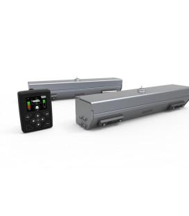 Interceptor Trim Tabs 600FW NMEA 2000