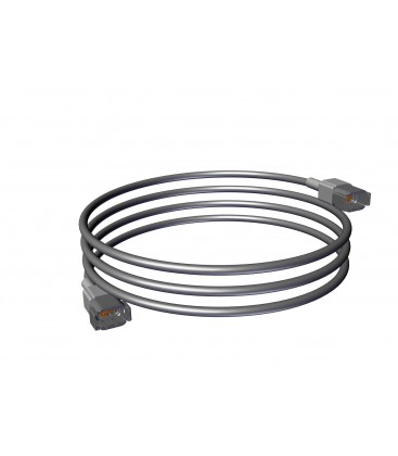 Copy of Connection cable 20m