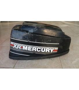 ΚΑΠΑΚΙ MERCURY-XR 9.9/15